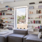 Revamping Your Spare Room