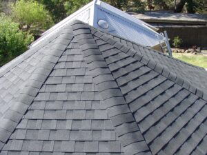 7 Tips On How To Install Asphalt Roofing By Yourself