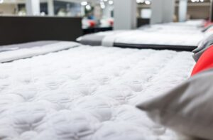 Expert Tips On Buying A New Mattress