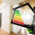 Reduce Your HVAC Energy Costs with These Proven Tips and Tricks From HVAC Winchester Expert