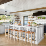 Exciting Kitchen Trends for 2020
