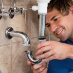 Common Mistakes People Make in Plumbing