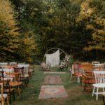 Enhance Your Wedding Decor With Creative Signage