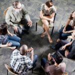 Top  Benefits of Group Counseling