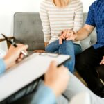 Brief About ReGain And Their Counseling Methods
