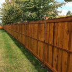 Don't Hire a Fencing Contractor or Fencing Company – 5 Simple Steps to Build Your Timber Fencing