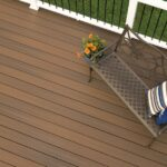 Composite Decking Sydney-Why Is It Popular?