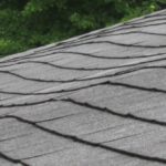 Causes of a Bad Roofing Failure