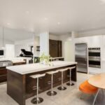 Tips to Buy Ideal Benchtops for Your Kitchen