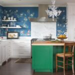 Finding the Best Kitchen Cabinet for your Home