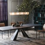 The Best Modern Italian Furniture Brands from Cavallini 1920