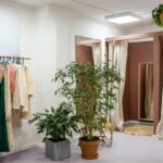 How to Get the Best Wardrobe Fitouts?