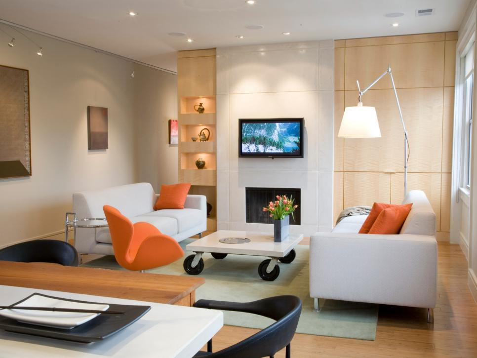 Illuminate Your Style Living Room Lighting Ideas For Every Home Wow Decor