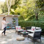 The Best Ways to Update an Outdoor Space