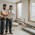 7 Things That Should Be a Priority During Home Renovations
