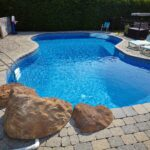 The Different Types of Swimming Pools You Can Build in Your Home