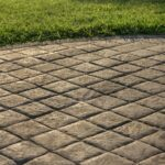 Sealed With Love: 3 Ways to Use Stamped Concrete for Your Home's Exterior Decor