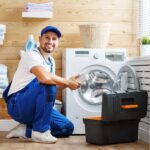 The Appliance Repair Process And How To Go Through The Appliance Service Steps Involved