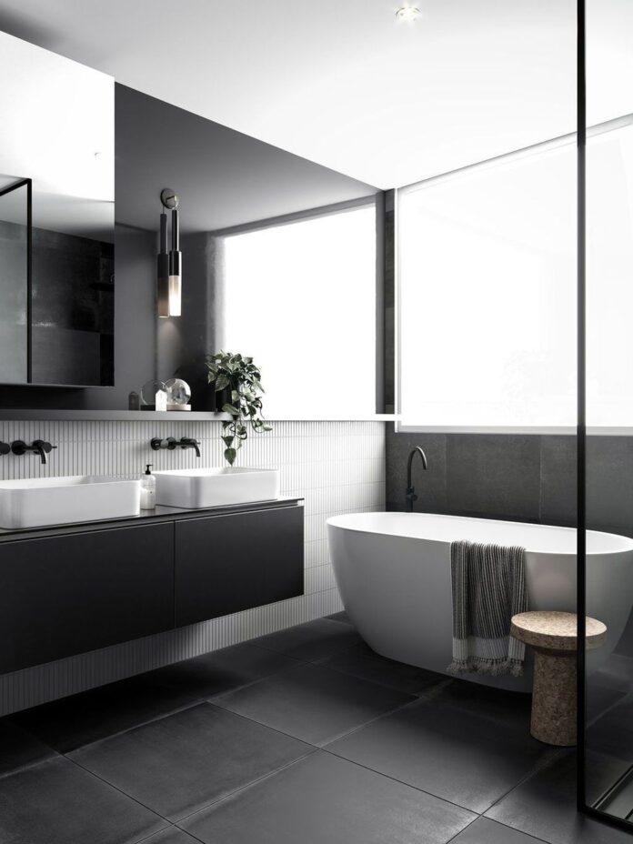 Grey Bathroom Ideas You Will Love Wow Decor