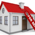 Damages to Look for When Buying or Renting