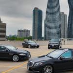 Car Rental Near Dubai