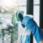 5 Hacks to Clean Your Windows Like a Pro