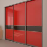 Closet Designs: Benefits Of Using Interior Sliding Doors