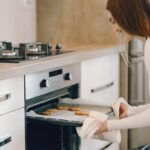 9 Reasons Why Baking in a Toaster Oven Is Not as Good as a Conventional Oven