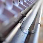 Are Gutters Really Necessary? Looking at the Pros and Cons