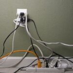 5 Most Dangerous Home Electrical Hazards