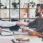 How to Interview a Realtor: 5 Questions You Should Ask Before Hiring a Real Estate Agent