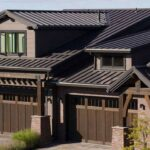 Myths About Metal Roofing That Should Be Debunked Right Now