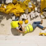 Counting the Cost of Occupational Injuries – The Numbers are Staggering