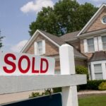 Tips to Speed Up Your Property Sale