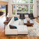 Remodeling Your Home? 3 Things You Need To Look For When Choosing Your Remodeling Contractor