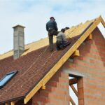 Tips for Choosing The Right Roofer for You