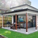 Mistakes to Avoid When Selecting Granny Flat Building Companies in Sydney