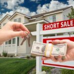 How Did I Sell My House Fast? Tips Including House and Home Buyers