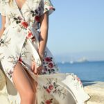 Summer Skin Care Tips: Keeping Your Skin Healthy