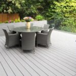 5 Reasons Why Composite Decking Is Superior to Traditional Timber Decking