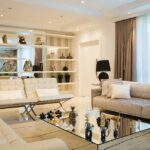 Do You Want Your Home to Look Elegant on a Budget?