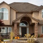 How To Maintain The Look Of Your Home's Roof