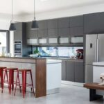 5 Factors That Matter While Choosing Fitted Kitchens