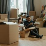 Brilliant Ideas to Make Your House Shifting Stress-Free