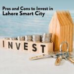 Pros and cons of Lahore Smart City