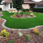 Landscaping Ideas For Your New Home