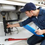 How To Find The Best Plumber In Your Area