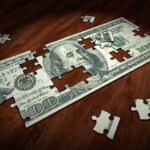 Top 5 Real Estate Investment Myths