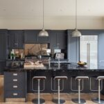Secrets Of Successful Kitchen Design: Preparation, Layout And Style Selection