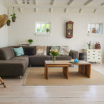Fun and Practical Additions to Your Living Room